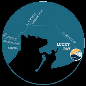 SGSR-luckybay250